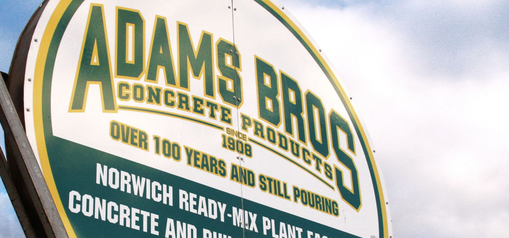 Adams-Bros-Concrete-In-Business-Over-100-Years