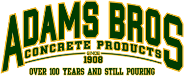 Adams-Bros-Concrete-Residential-Commercial-Tools-Mixes-Products-Pads-Brooms-Trucks-Pumps-Floats
