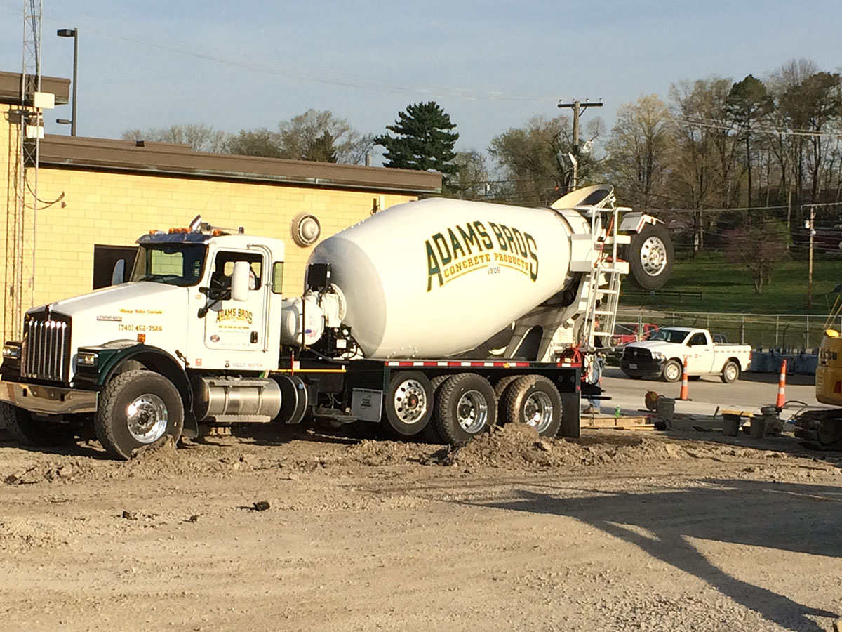 Adams bros concrete repair spring 2017 11.JPG