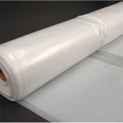 Concrete Plastic Sheeting Concrete Supplies.png