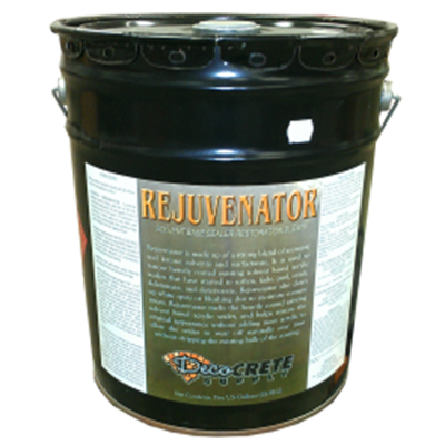 Self Leveling Sealant Concrete Retarders Sealers Bag Products.png