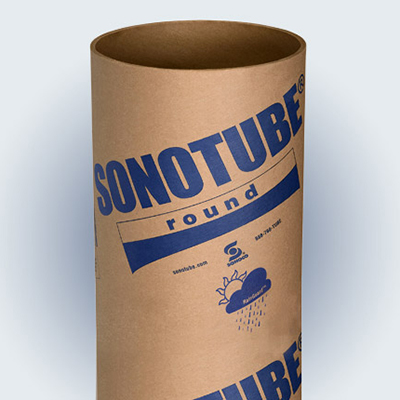 Sonotube Concrete Form Concrete Supplies
