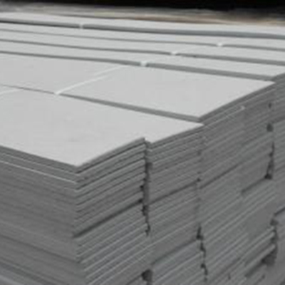 Vinyl Expansion Concrete Supplies