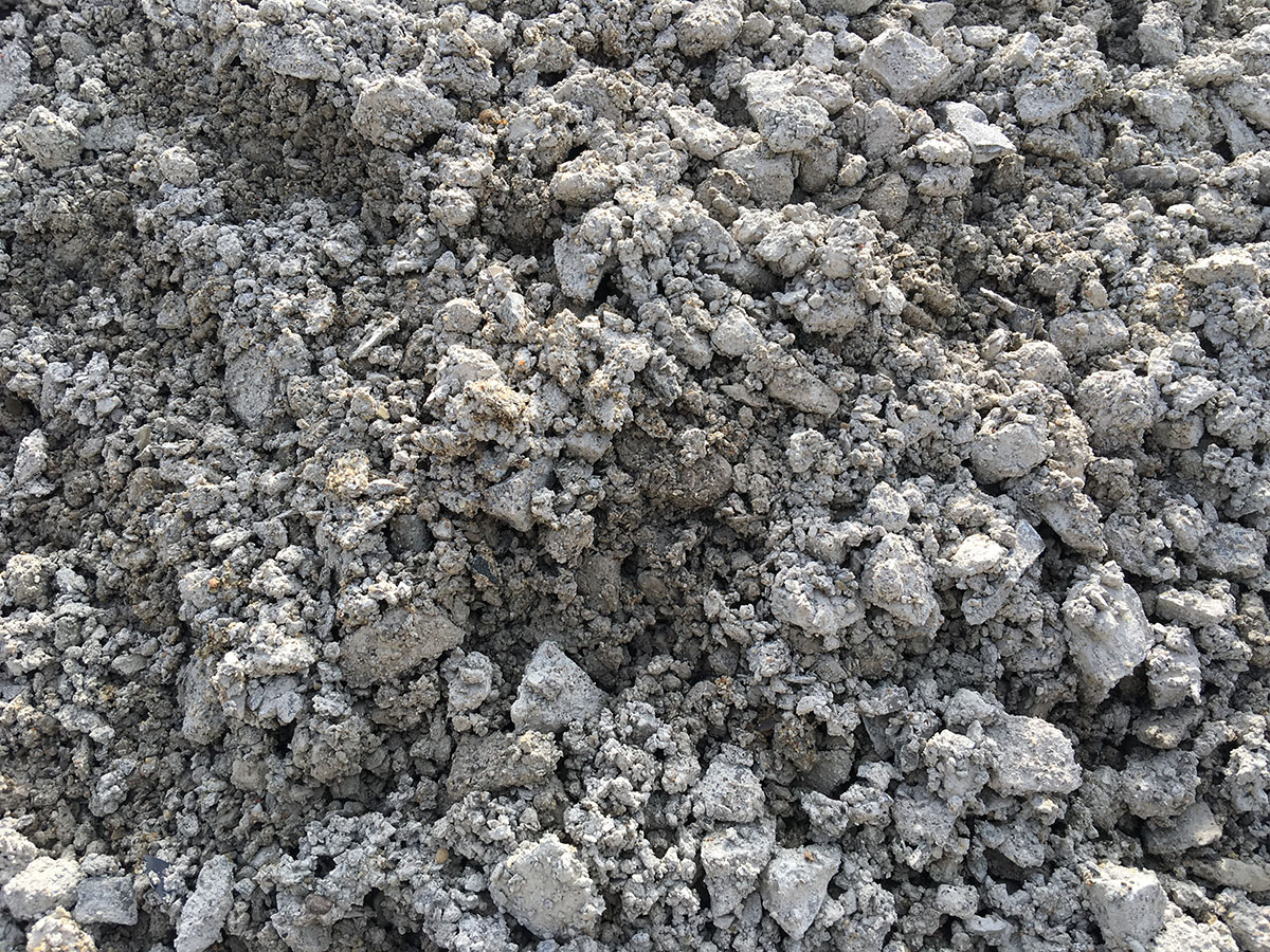 Zemba Bros Inc Materials 411 Limestone