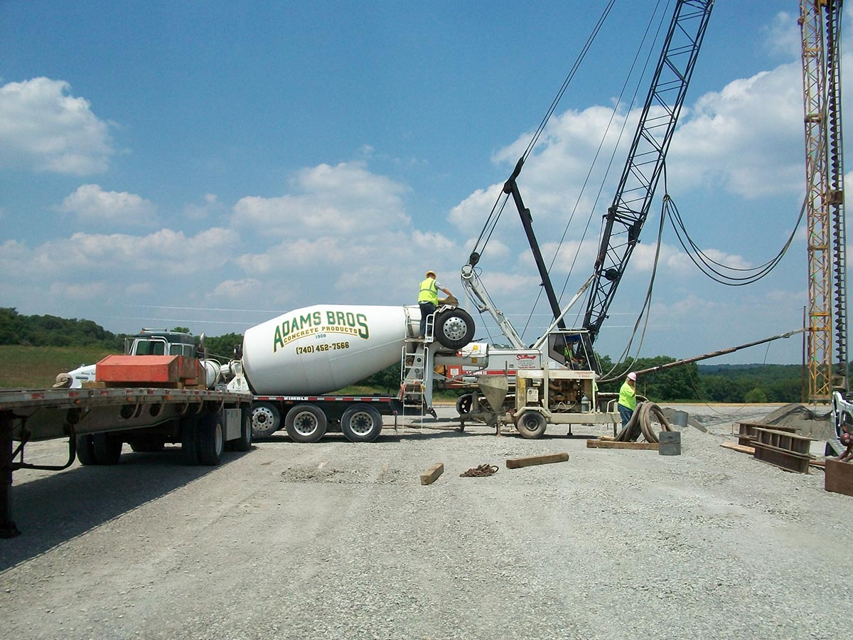 adams bros concrete 19